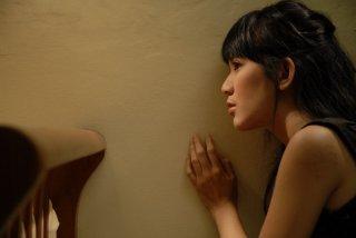 Una scena del film Fiction. di Mouly Surya