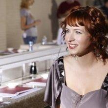 Diablo Cody nell'episodio Okaeri, Donna! di 90210