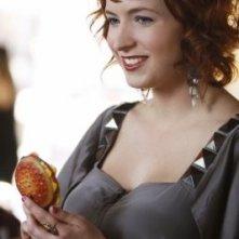 Diablo Cody ospite dell'episodio Okaeri, Donna! di 90210