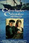 La locandina di Cristoforo Colombo