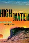 La locandina di Highwater