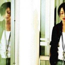 La protagonista di The Equation of Love and Death (Li mi de cai xiang)