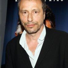 Michael Wincott alla New York Premiere di What Just Happened