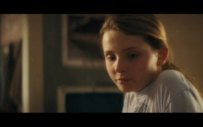 My Sister's Keeper - Trailer