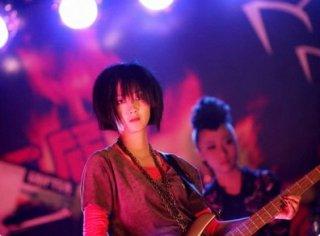 Una scena di All About Women di Tsui Hark