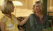 90210 - Stagione 1, episodio 19: Okaeri, Donna!