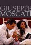 La locandina di Giuseppe Moscati