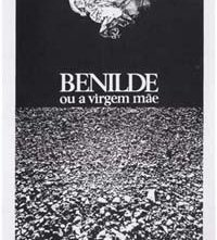 La locandina di Benilde o la Vergine Madre