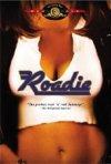 La locandina di Roadie - La via del rock