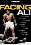 La locandina di Facing Ali