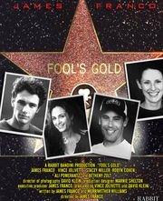 La locandina di Fool's Gold