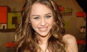 Hannah Montana: una star acqua e sapone