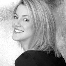 un ritratto di Kate McGovern