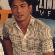 Foto di Samart Payakarun