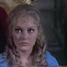 Jenny Hanley è Sarah Framsen ne Il marchio di Dracula