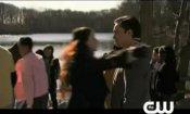 2x22 - Southern Gentlemen Prefer Blondes - Gossip Girl - Promo