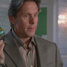 Gary Cole nell'episodio 'Chuck versus the DeLorean' della serie tv Chuck