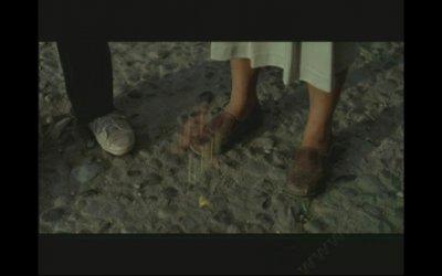 Il canto di Paloma - Trailer Italiano