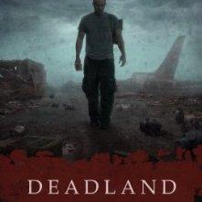 La locandina di Deadland