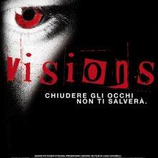 La locandina di Visions