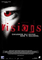 Visions in streaming & download