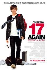 17 Again – Ritorno al Liceo in streaming & download