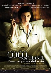 Coco avant Chanel – L'amore prima del mito in streaming & download