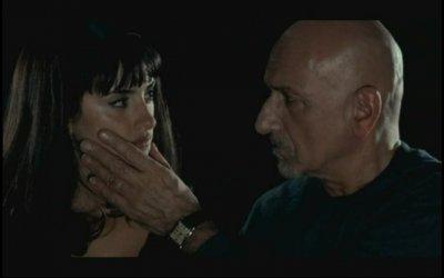 Lezioni d'amore - Trailer Italiano