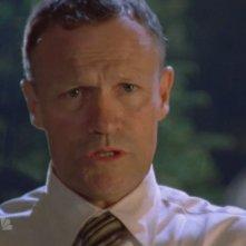 Michael Rooker nell'episodio 'Chuck Versus  Santa Claus' della serie tv Chuck