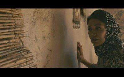 The Stoning of Soraya M - Trailer