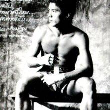 una bella immagine di Samart Payakarun