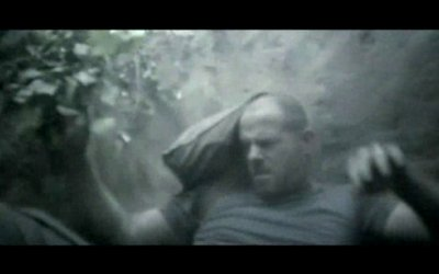 Deadland - Trailer