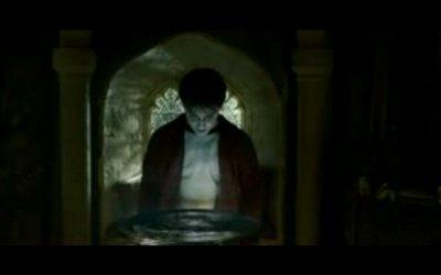 Harry Potter e il principe mezzosangue - Trailer Italiano
