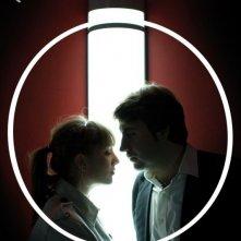 Il poster ufficiale della Quinzaine des Réalisateurs 2009