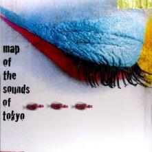 La locandina di Map of the Sounds of Tokyo