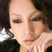 Mika Nakashima su CD Data Magazine