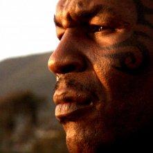 Mike Tyson è il protagonista del documentario Tyson