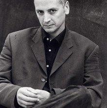 Una foto di Massimo Abbate