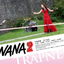 Wallpaper: i Trapnest in 'Nana 2'