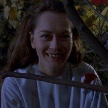 Carol Marsh è Lucy Holmwood in Dracula il vampiro