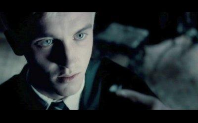 Harry Potter e il principe mezzosangue - Trailer Italiano 2
