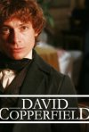 La locandina di David Copperfield