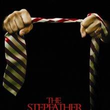 La locandina di The Stepfather