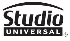 Studio Universal: il ritorno del grande cinema sul digitale terrestre