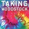 L'autore di Taking Woodstock al Biografilm Festival
