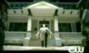 4x20 - The Rapture - Supernatural - Promo
