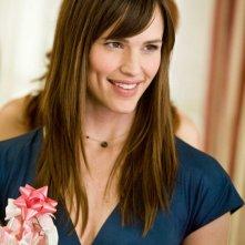 Jennifer Garner è Jenny Perotti nel film La rivolta delle ex