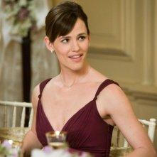 Jennifer Garner in una scena del film La rivolta delle ex