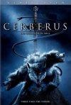 La locandina di Cerberus