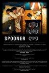 La locandina di Spooner